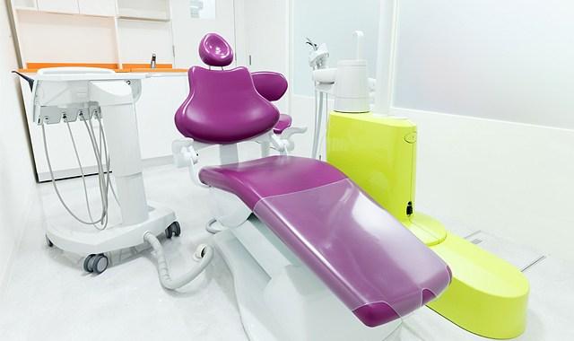 みゆき歯科photo